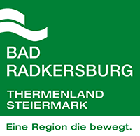 Tennis-Bad-Radkersburgr_logo