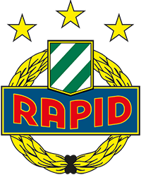 rapid_logo